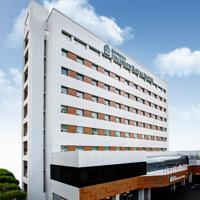 Best Western Incheon Royal Hotel